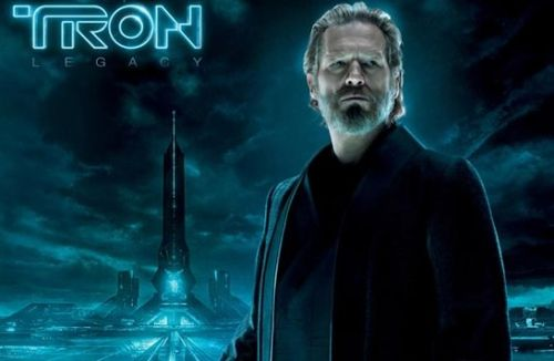 Tron_2_jeff_bridges-535x349