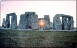 Stonehenge_solstice
