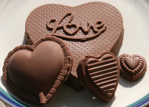 Valentines_day_chocolate-11818