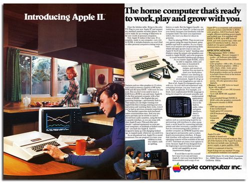 1977AppleIISpread